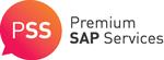 Premium Sap Services